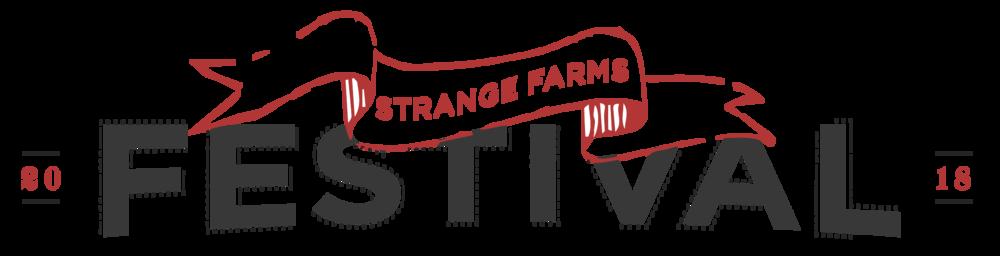 Branding_StrangeFarmsFestival_Logo.png