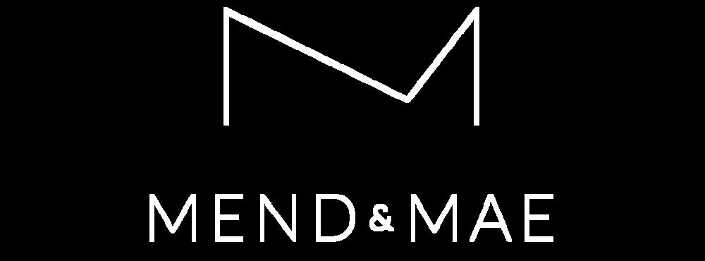 branding_mendandmae__Stacked_white.png