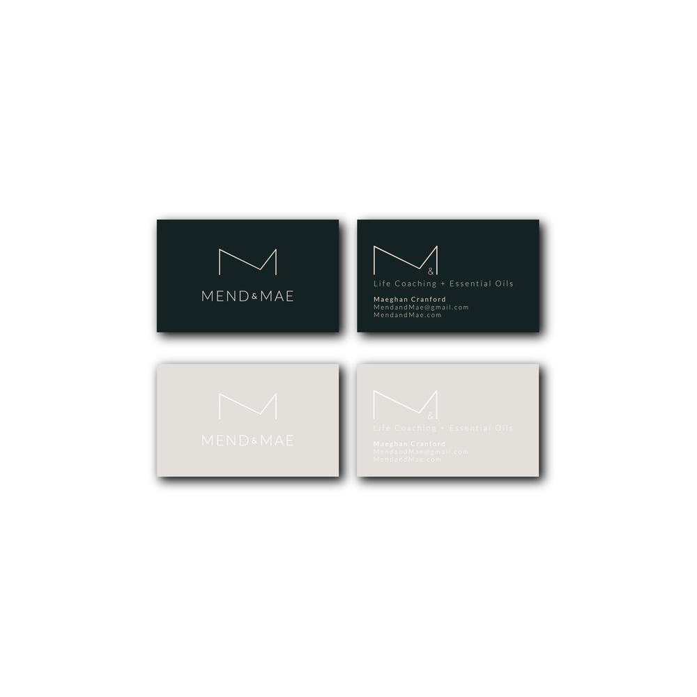 Mend&MaeSocial-06.png