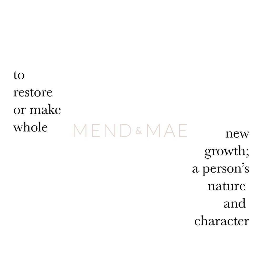 Mend&MaeSocial-05.png
