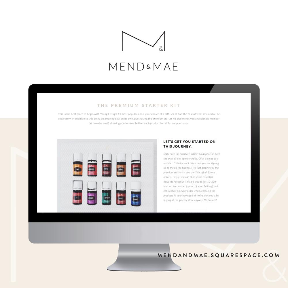 Mend&MaeSocial_3.png