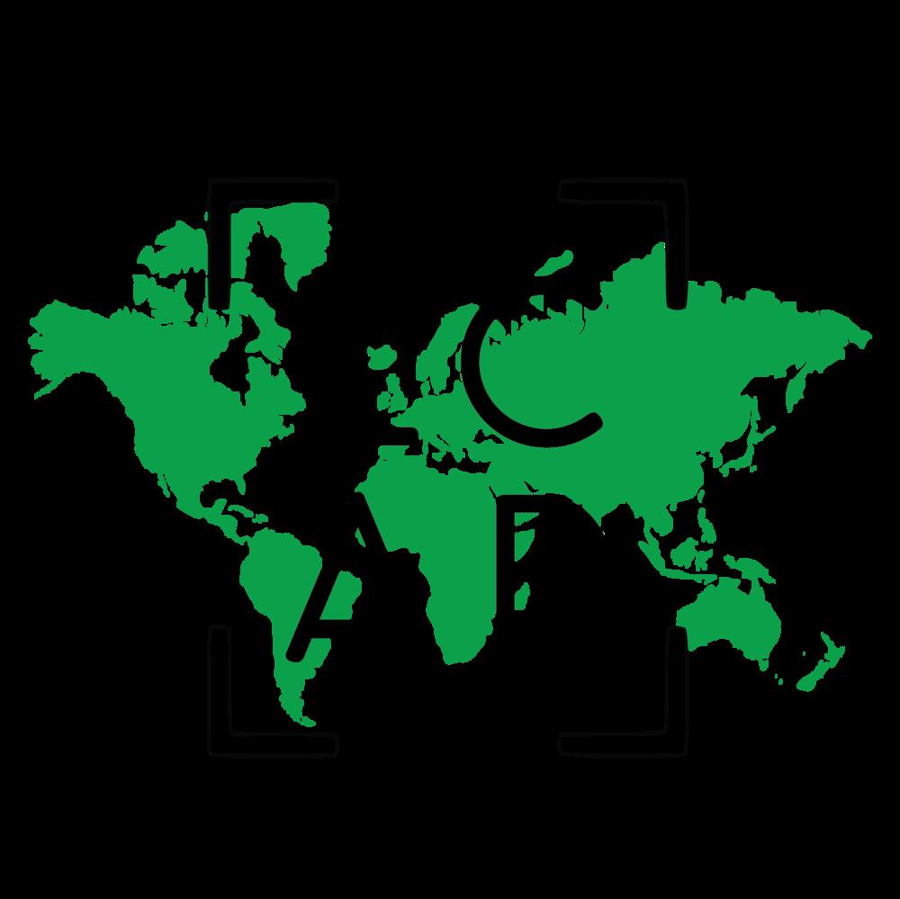 ICAP Logos_facebook profile.png