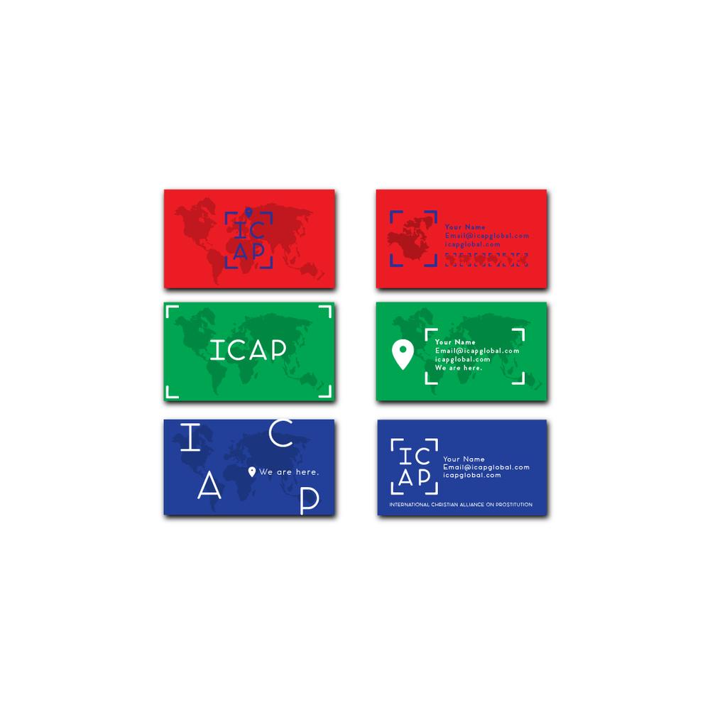 ICAP Social-01.png