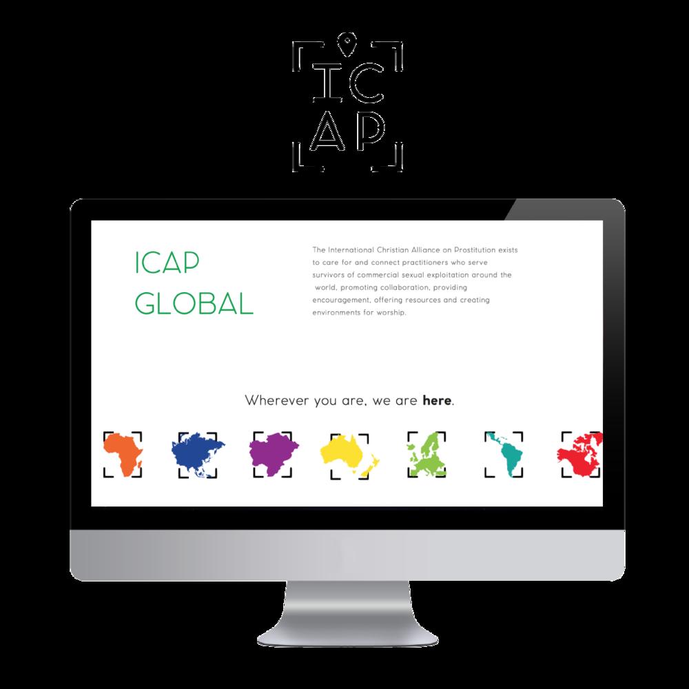 ICAPWeb_transparent-05.png