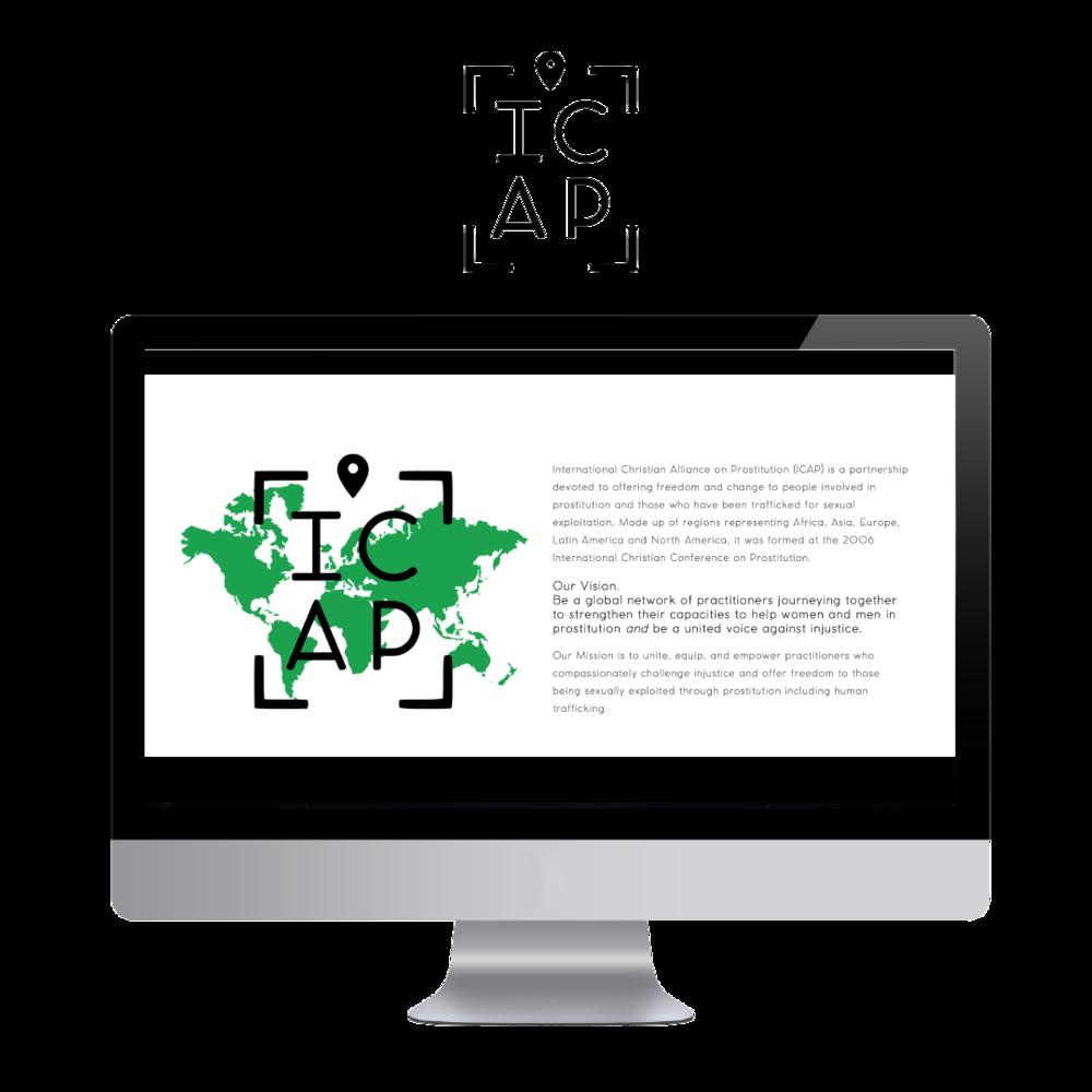 ICAPWeb_transparent-06.png