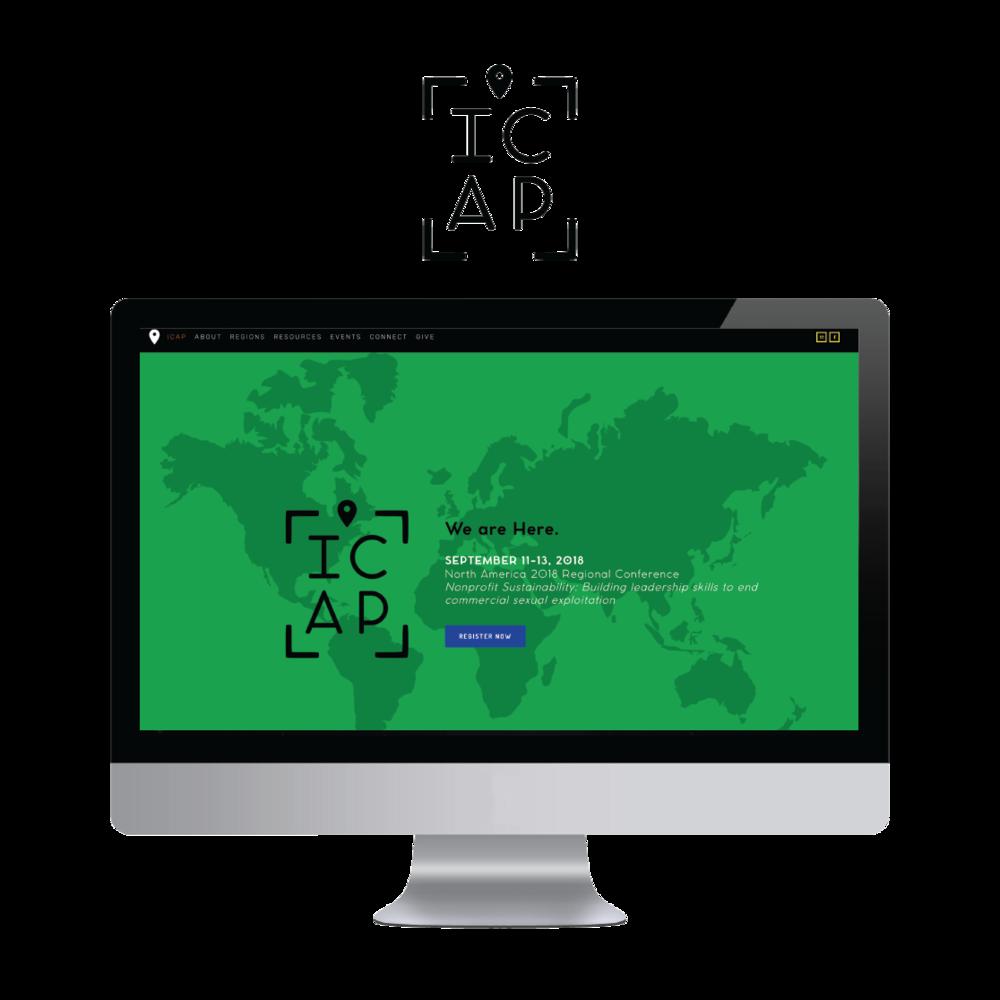 websites_squarespace designer_colorful_bold_global.png