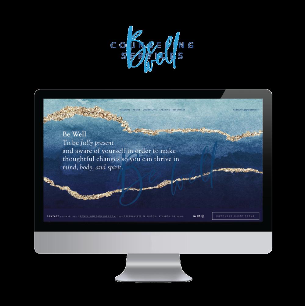 websites_squarespace designer_counselor_gold-quartz_feminine.png