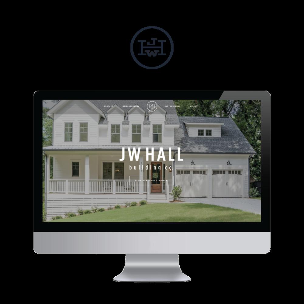 websites_squarespace designer_homebuilder_bold_modern_clean.png