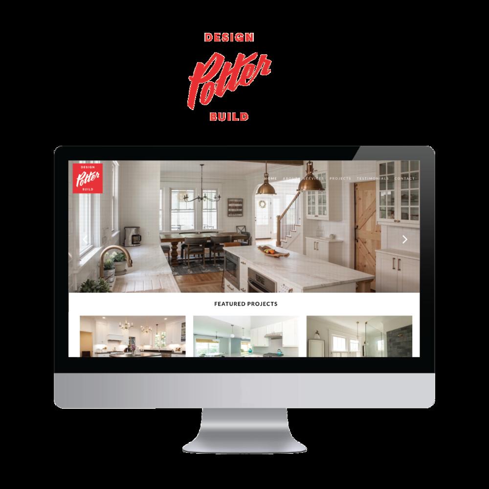 websites_squarespace designer_homebuilder_bold.png