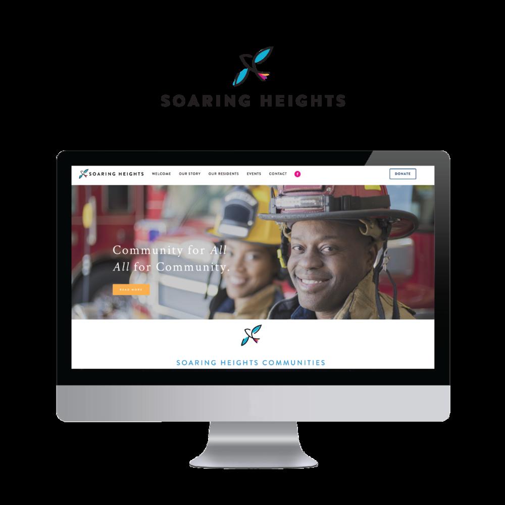 websites_squarespace designer_nonprofit_playful_colorful.png