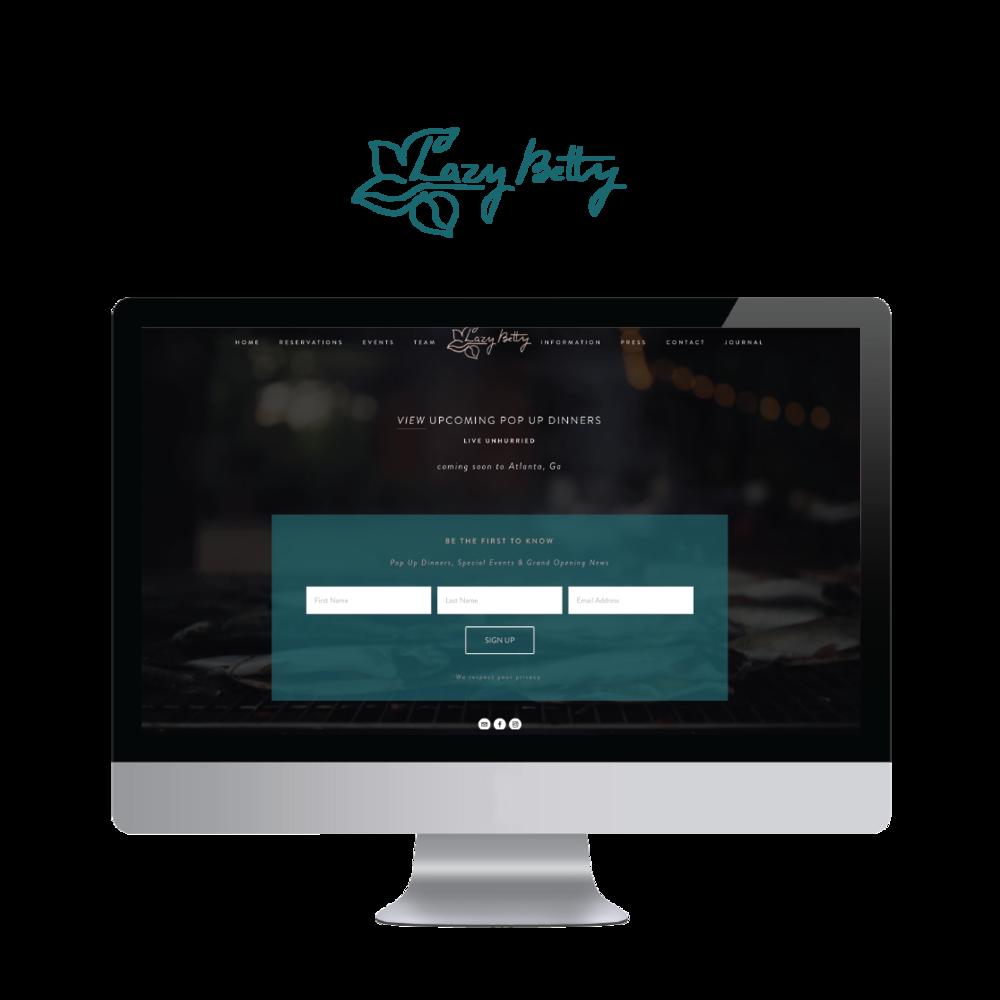 websites_squarespace designer_restaurant_creative_startup.png