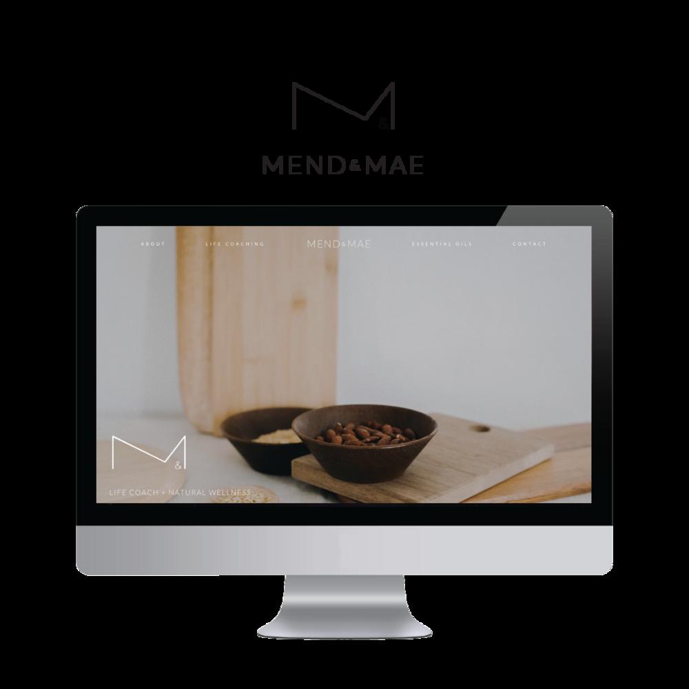 websites_squarespace designer_nuetral_modern_simple.png
