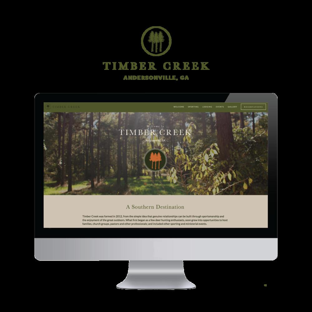 websites_squarespace designer_southernfarm_hunting.png