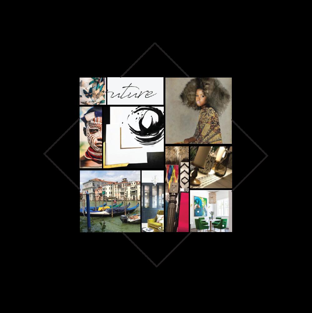 branding_feminine_bold_interiordesign.png
