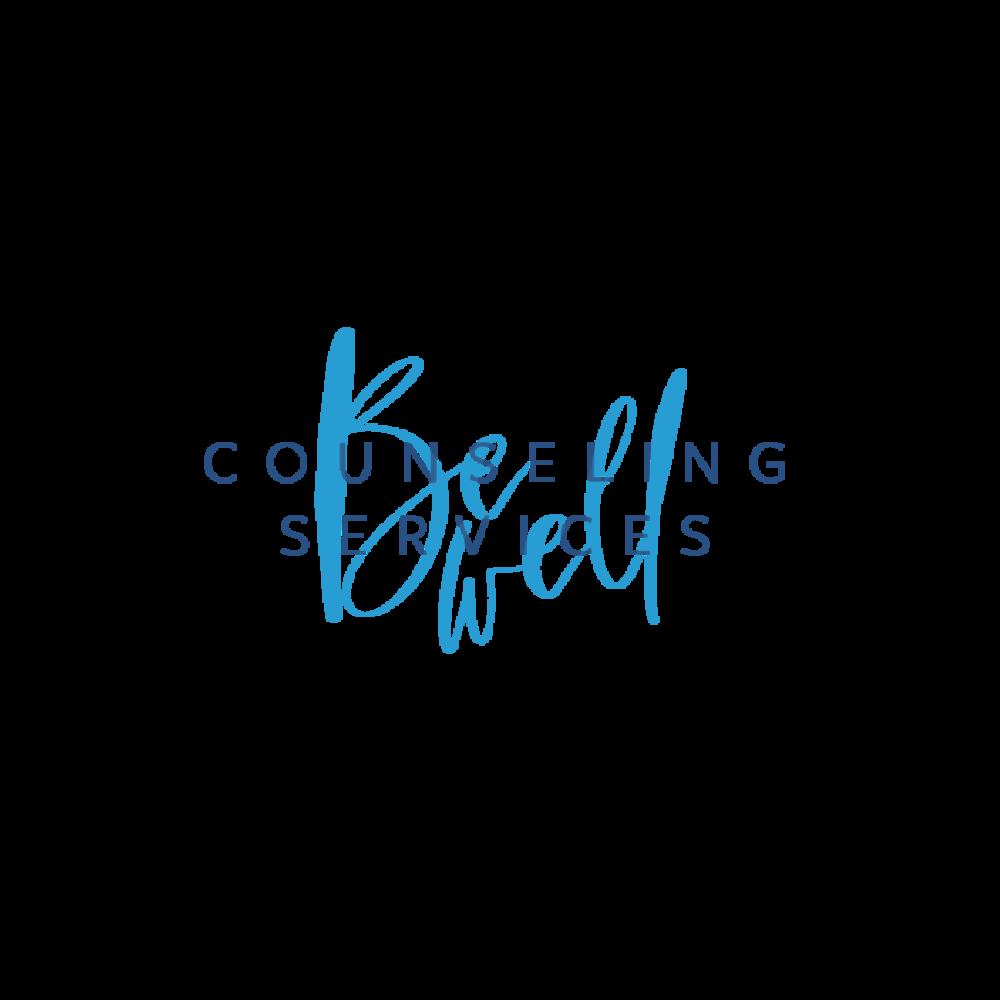 branding_logo_counseling.png