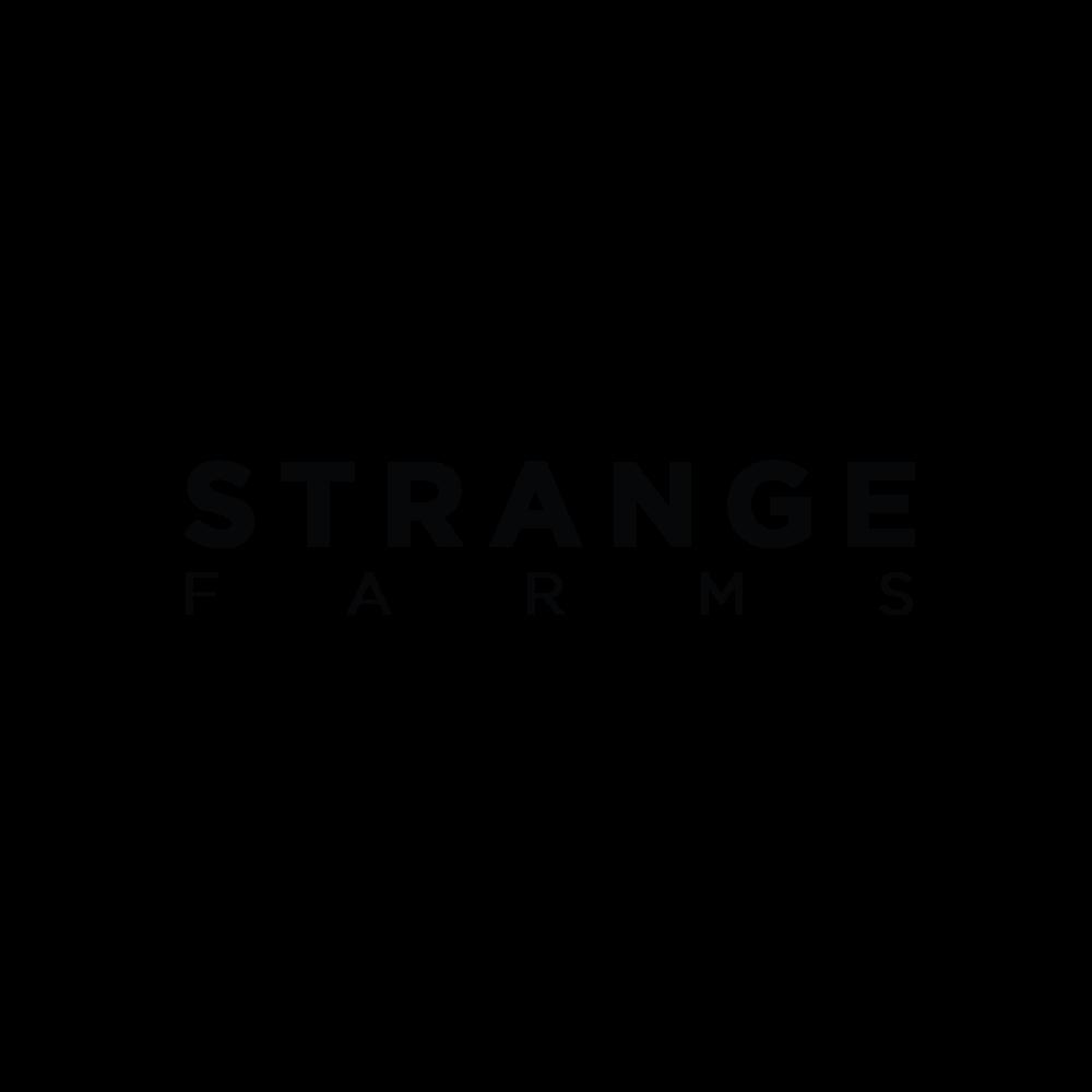 branding_logo_southga_farm_gotham_text.png