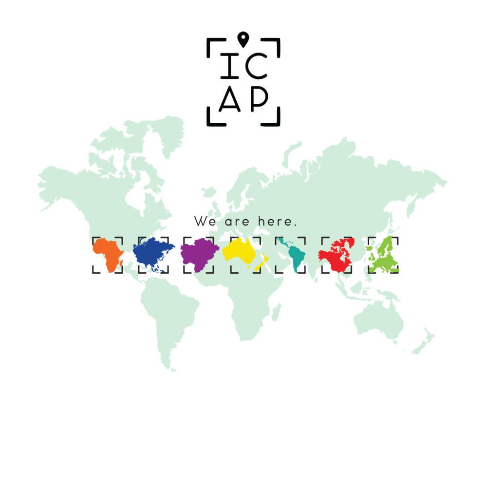 branding_non profit_globalnetwork_colorful.png