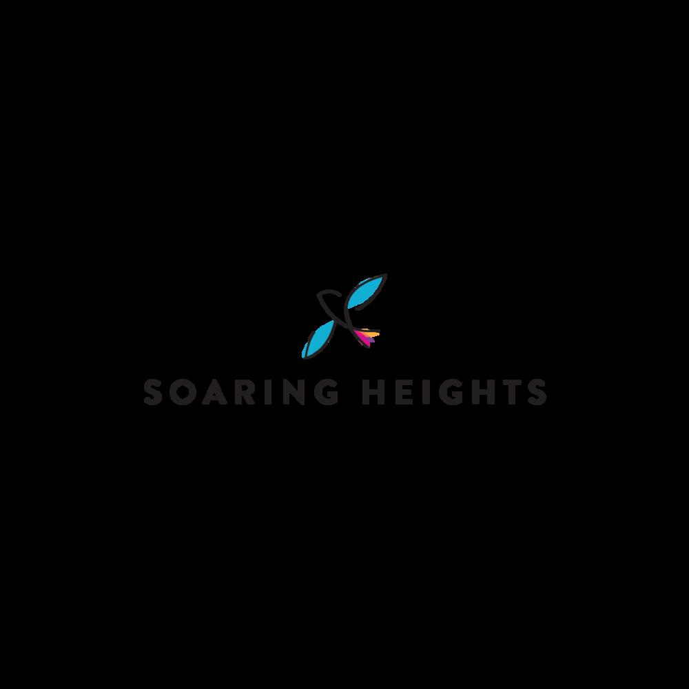branding_nonprofit_logo.png