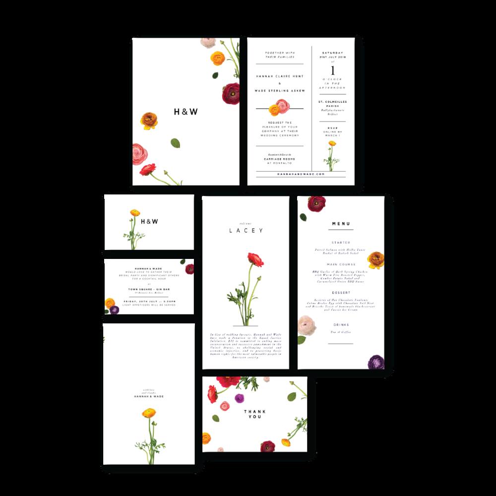 branding_weddingsuite.png