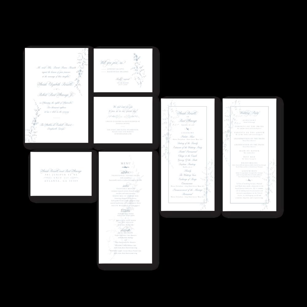 weddingsuite_printdesign_bylaceypassman-07.png