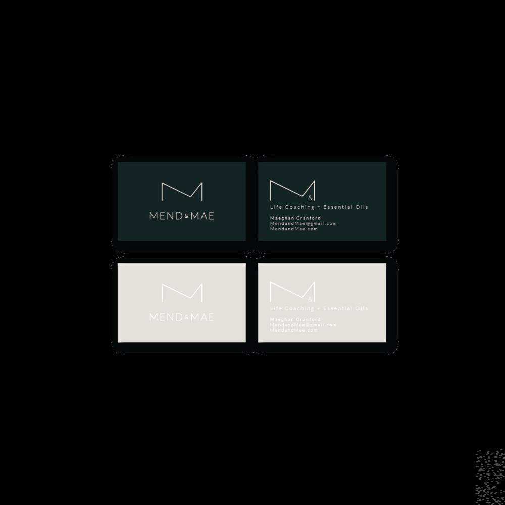 branding_design-23.png