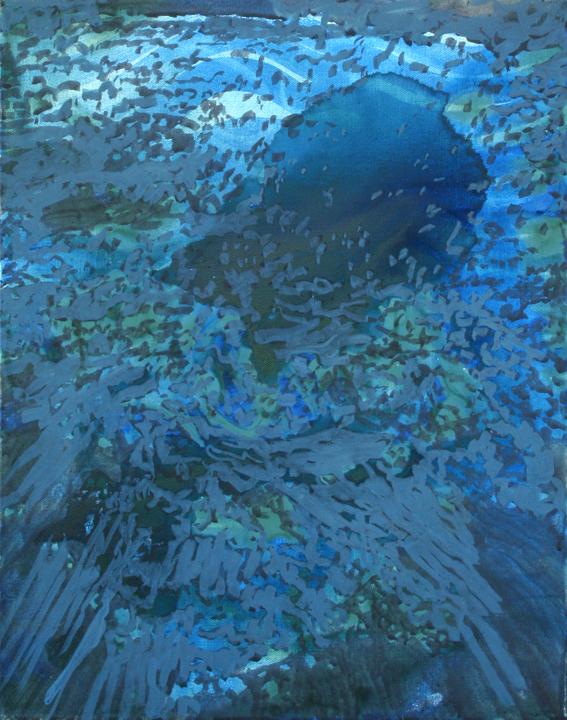 water4sm.jpg