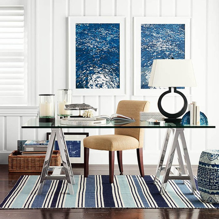 williams-sonoma-blue.jpeg