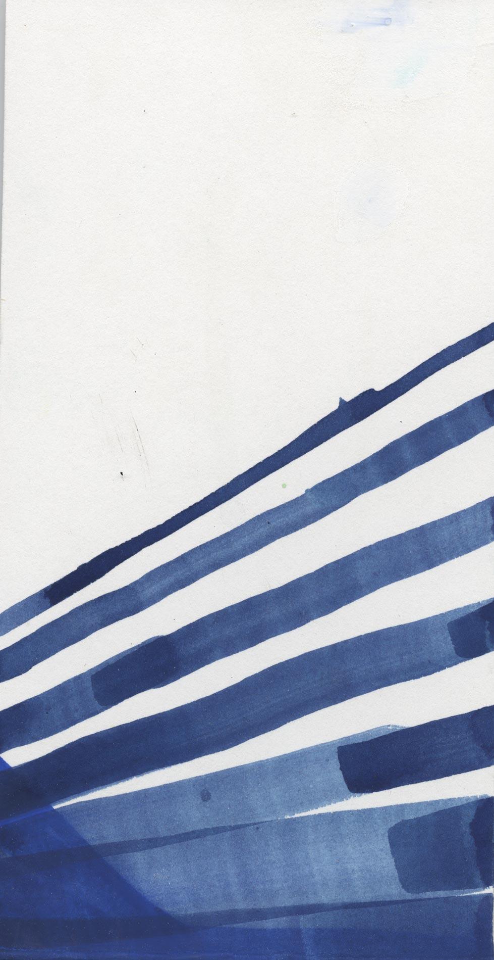 blue-fan2.jpg