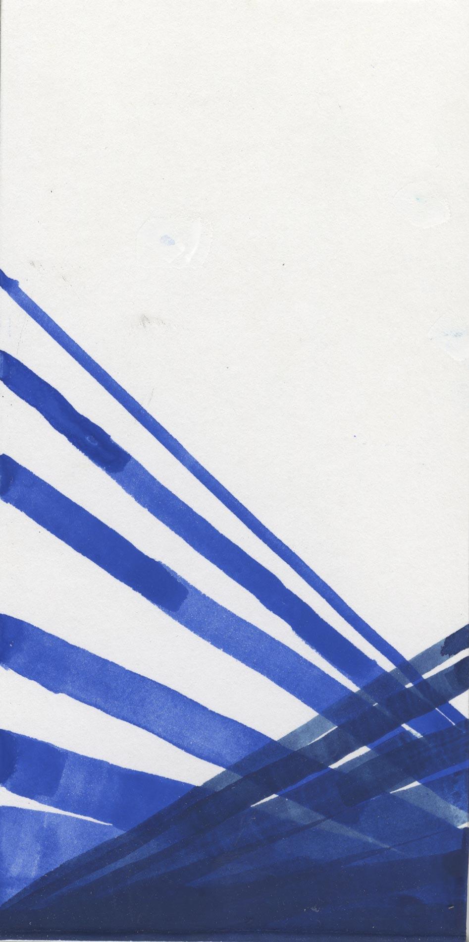 blue-fan.jpg