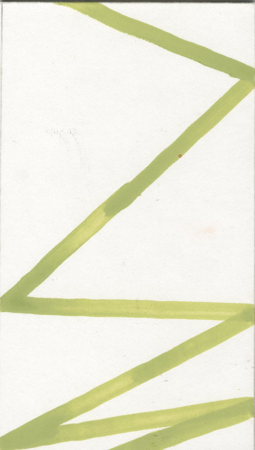 zig-zag-green.jpg