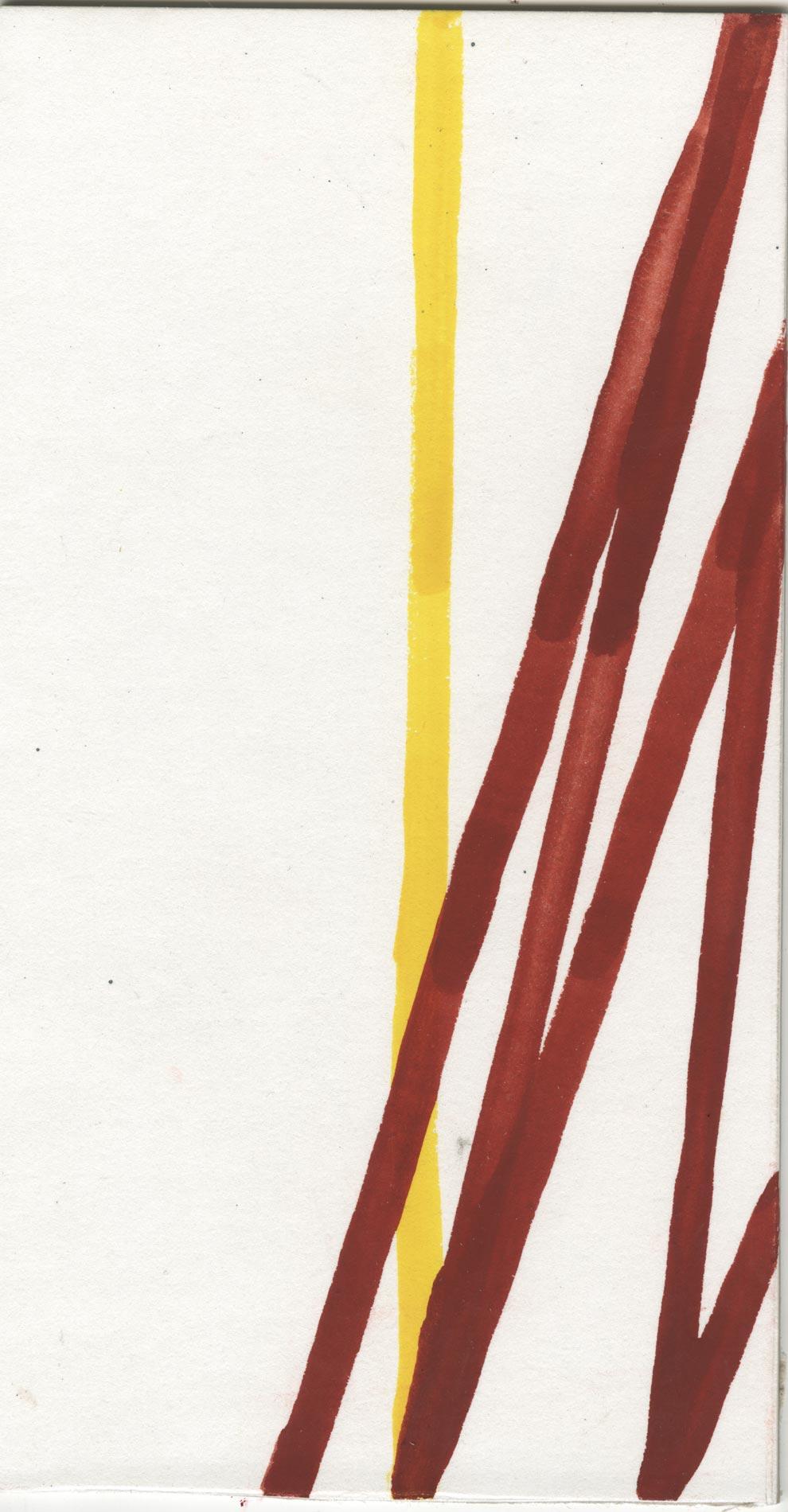 zig-zag-rust-yellow.jpg