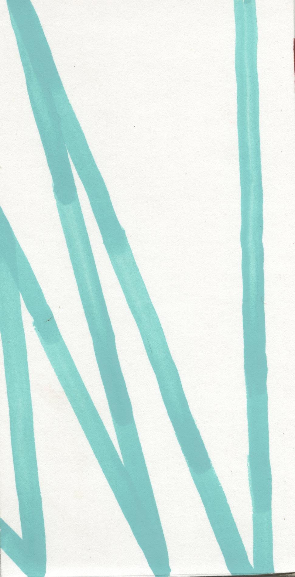 zig-zag-turquoise.jpg