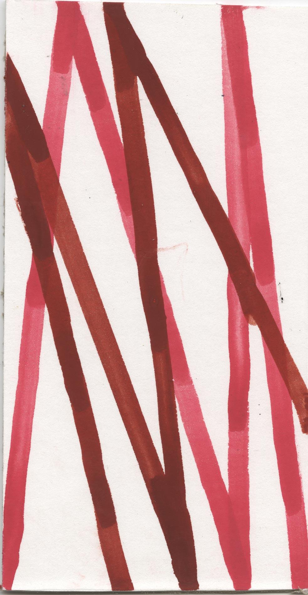 zigzag-red.jpg