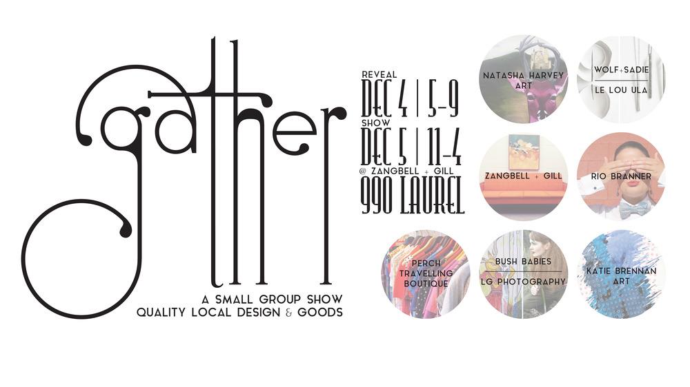 Gather-poster.jpg