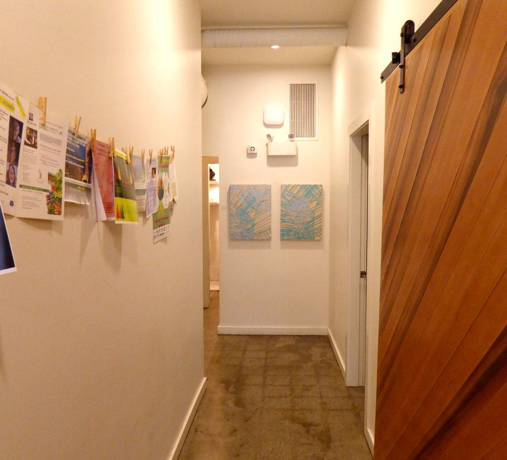 fronds-hallway.jpg