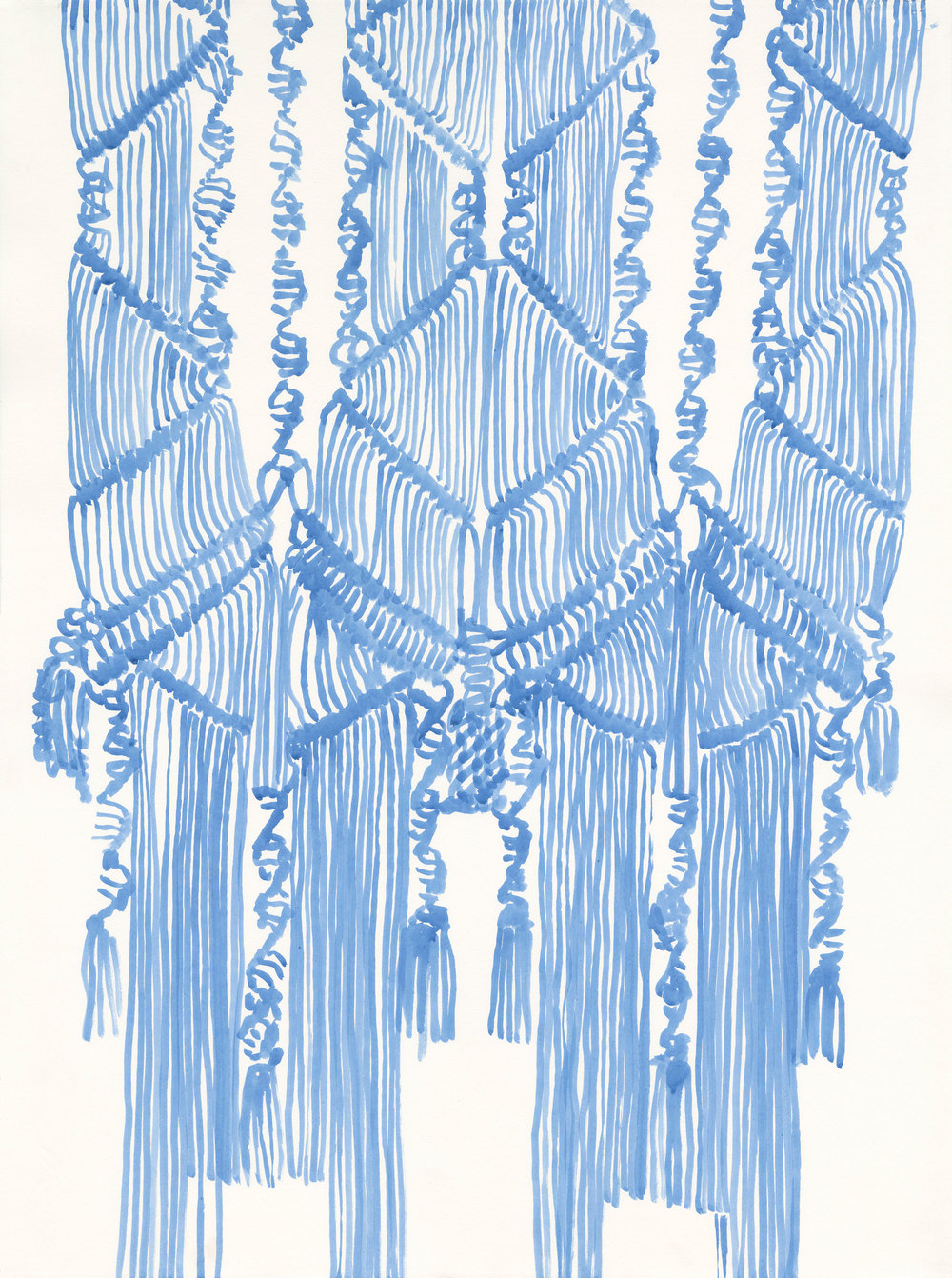 Macrame-Blues-6.jpg