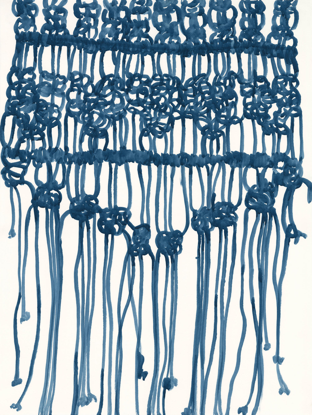 Macrame-Blues-3.jpg