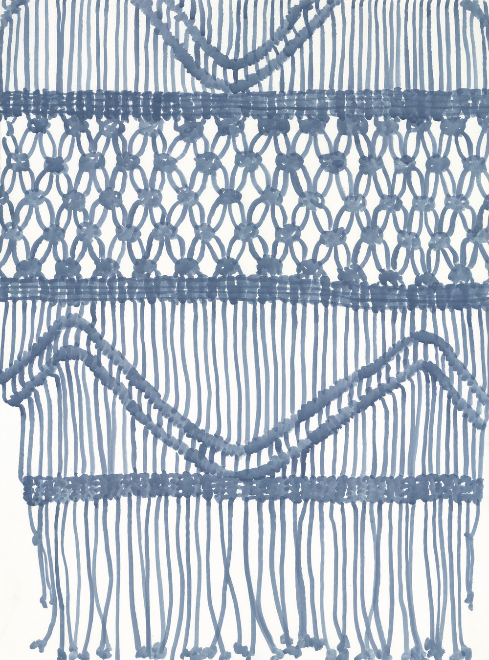 Macrame-Blues-2.jpg