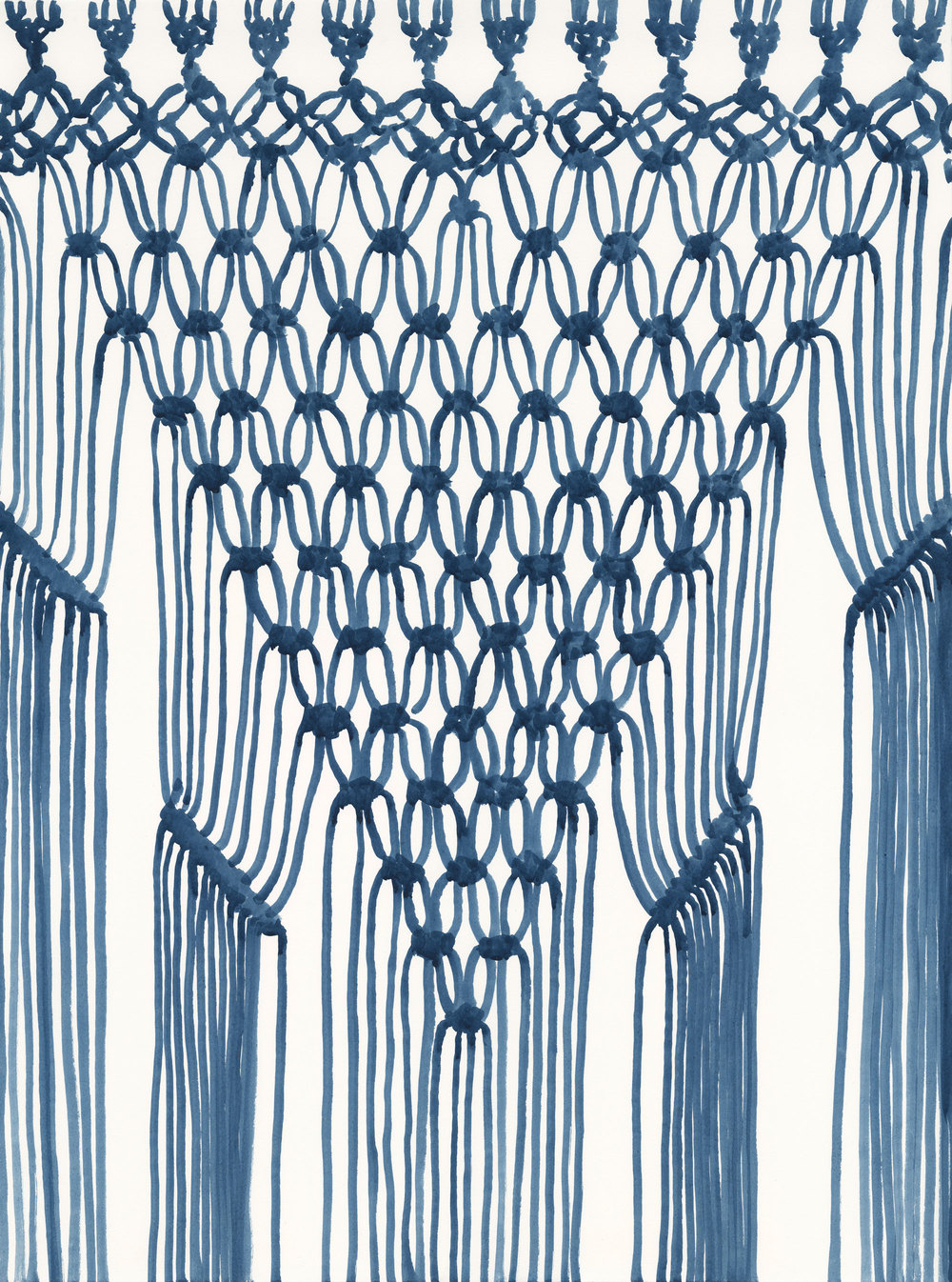 Macrame-Blues-10.jpg