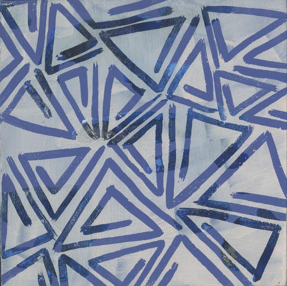 Summer-Batik-5_A0073KB.jpg