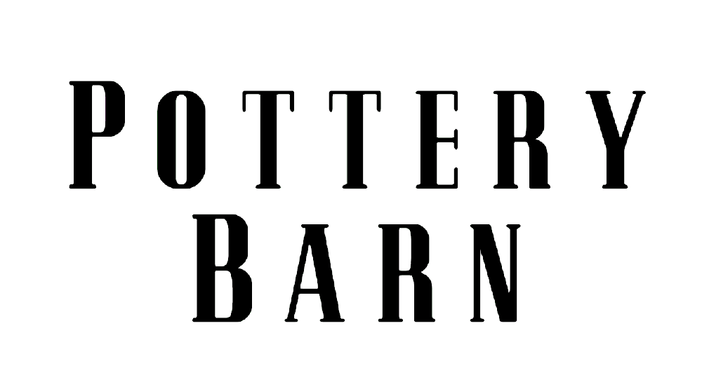PotteryBarnLogo.png