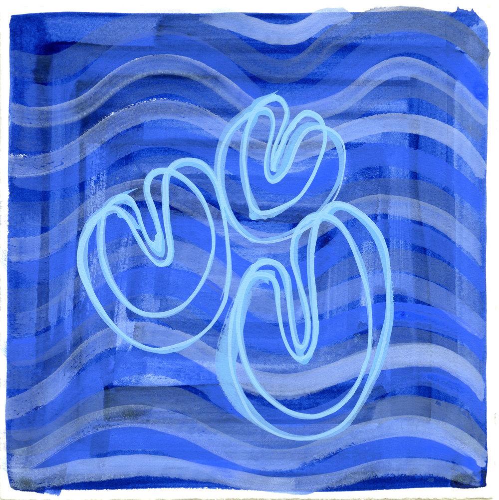 katie-brennan-lily-pond-in-blue.jpg