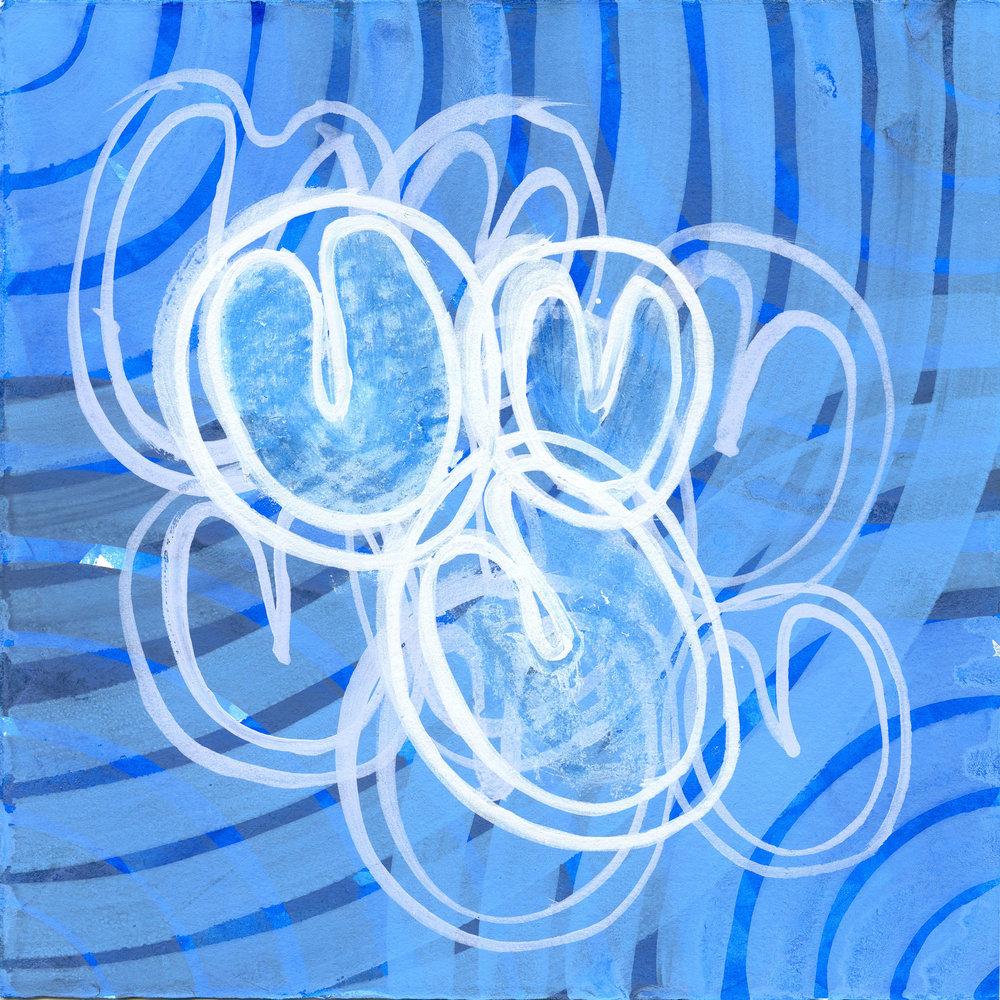 katie-brennan-lily-pond.jpg
