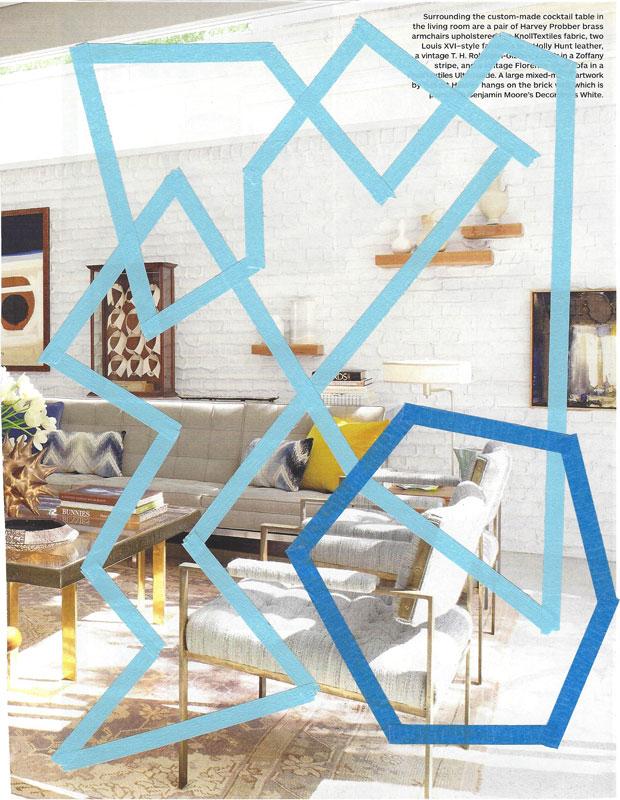 Art-Installation-in-blue.jpg
