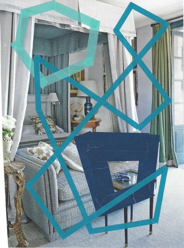 Art-Installations-in-turquoise.jpg