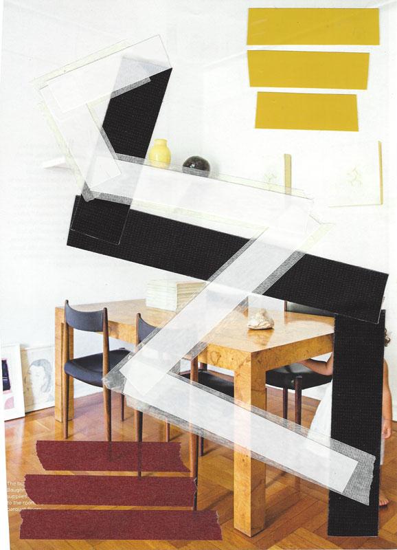 Zig-zag-dining-room.jpg
