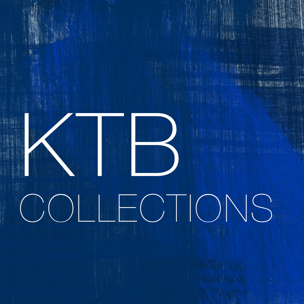 WANT IN? - SUBSCRIBE TOKTB Collections Today!