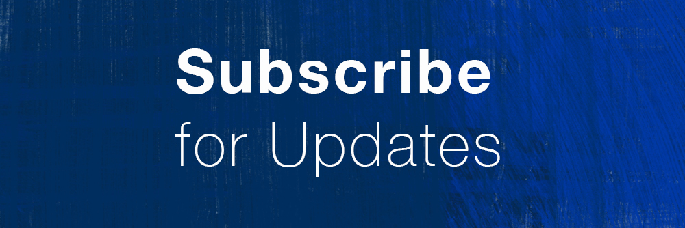 Periodically I send out updates to my subscribers with new work, exciting news and a glimpse into my process. KTB Collections Updates are released monthly.