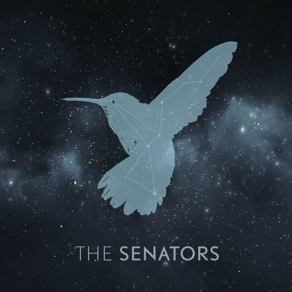 Hummingbird-Square-Logo.jpg