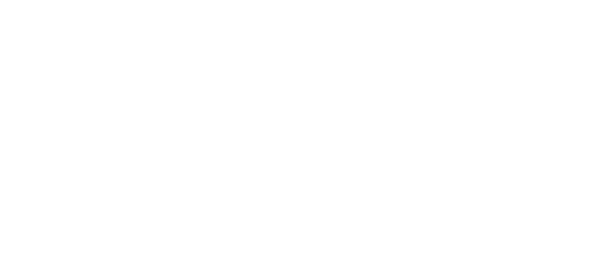 Be kind design